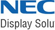NEC's 19-, 20-, and 22-inch AccuSync widescreen displays