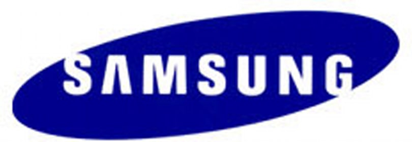 Samsung Canada begins rollout of ICS today