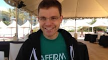 PayPal co-founder Max Levchin returns to online payments with Affirm