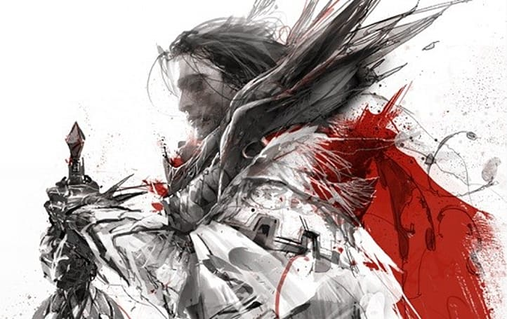 GameStop earnings call adds to Guild Wars 2 release date speculation