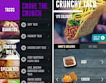 Taco Bell to unveil cutting-edge mobile ordering system, and other news for Feb. 14, 2014