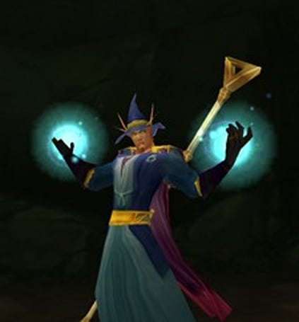 Addon Spotlight: Spellcraft