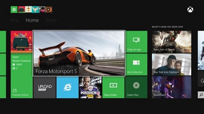 Devs can now offer trials, games in same download on Xbox One