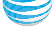 AT&T service in the works to let app developers pay for users' data use