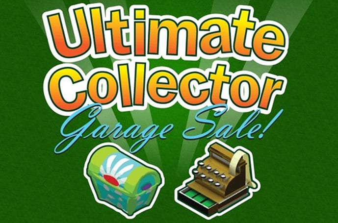 Garriott's Portalarium partnering with Zynga for Ultimate Collector