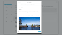 Mailbox for Mac beta is now open to all