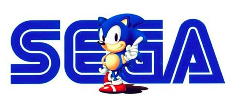Sega announces 'Sonic's Ultimate Genesis Collection,' includes 40 titles