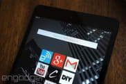 Opera's iPad browser loses navigation buttons, gains lockscreen music controls
