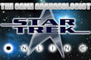 The Game Archaeologist: Perpetual's Star Trek Online