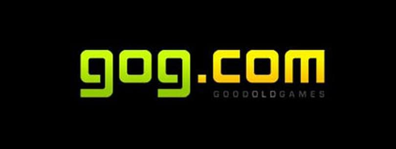 GOG.com adds enhanced Mac, language support to select games