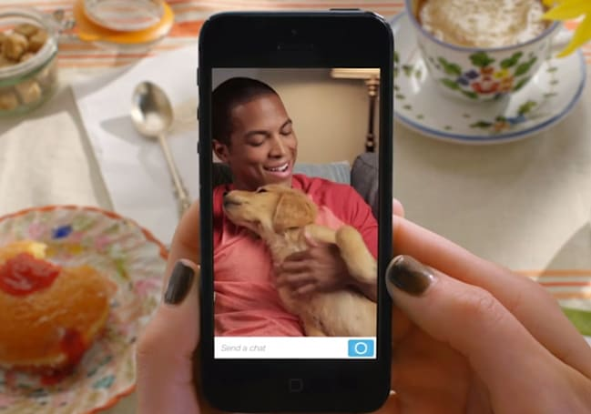 Recommended Reading: Snapchat celebs and the birth of Auto-Tune