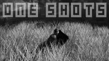 One Shots: Shroud of the Santa