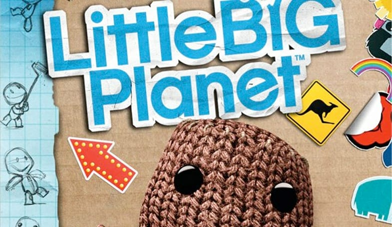 LittleBigPlanet Creator's Edition DLC delayed, producer apologizes