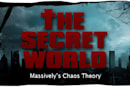 Chaos Theory: Three ideas to improve TSW's replayability