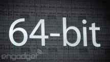 Apple wants all iOS apps to use 64-bit code starting in February