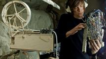 楽器自作バンドWintergatanが新作「Music Box」公開。Marble Machine 2.0も製作中
