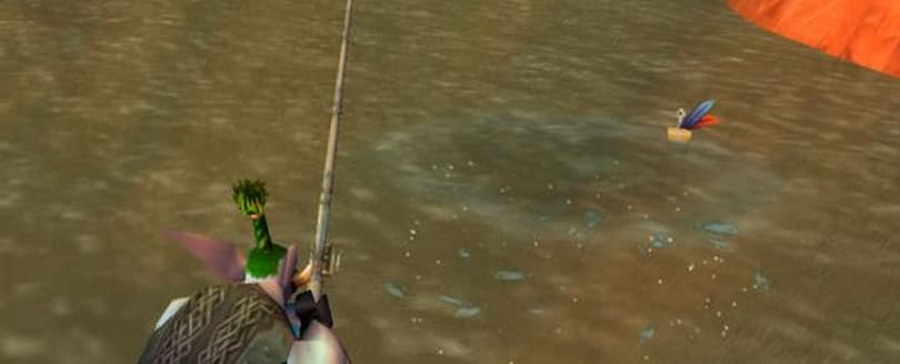 Patch 3.3: Fishing pool guarantees and what it means for the market