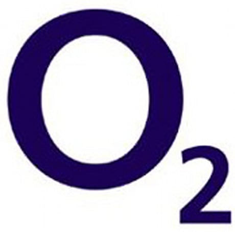 "O2 launches ""unlimited"" data plans for the rest of us"