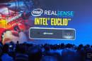 Intel 買下 Movidius,著眼於機器視覺的未來