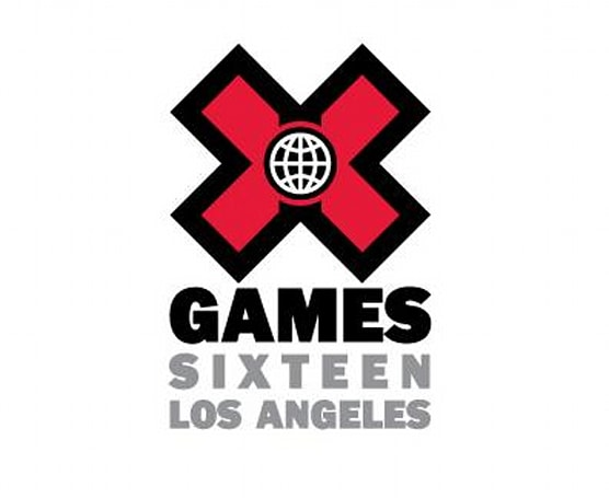 Sony Style stores to air X Games 16 in 3D tonight, Saturday