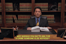 New Nintendo eShop releases: Bob Loblaw Law Blog Edition