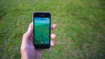 米ミルウォーキー、公園へのARゲーム内ランドマーク設置を許可制へ。ポケモンGO使用者による設備破損やゴミが問題化