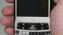 HTC Excalibur / O2 Xda Cosmo reviewed