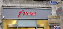 With Free, France shows the US what an open mobile market should be