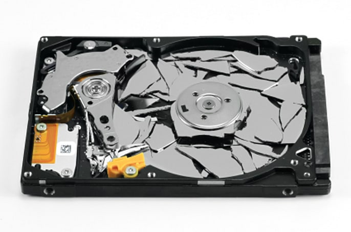 Do enterprise-rated drives really hold up better? Backblaze finds the truth