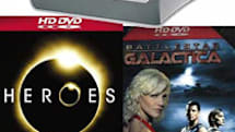 Blockbuster selling oodles of HD DVDs for $7.99 a pop