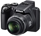 Nikon's 1080p CoolPix P100 superzoom up for pre-order, shipping soonish