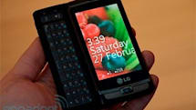 Windows Phone 7 has tethering support, up to carriers whether to enable it