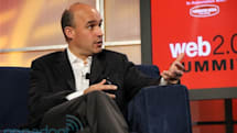 Jim Balsillie says BlackBerry PlayBook has a 'module cavity,' hints at NFC capabilities