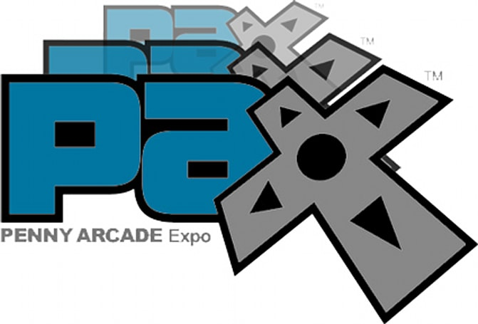 Penny Arcade Expo exhibitor list unleashed