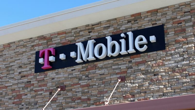 T-Mobile will allow Jump users to upgrade anytime, but it may require opening your wallet
