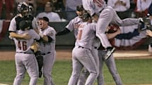 Houston Astros find all home games, select road tilts in HD
