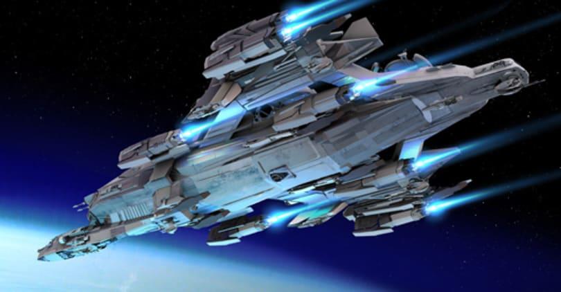 Chris Roberts addresses Star Citizen PS4 hullabaloo
