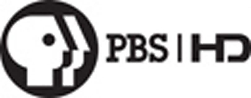 ATMC Cable adds PBS HD to ever expanding HD lineup