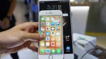 ほぼ7インチの巨大SIMフリースマホ「ZenFone 3 Ultra」はどれくらいの大きさ? 12月9日国内発売