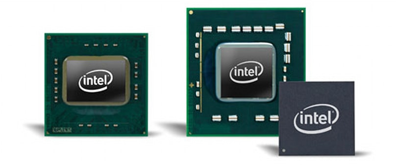 "Intel slips new Core 2 Duo ""S"" processors out the door"