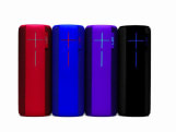 CES 2015: Ultimate Ears announces the MegaBoom