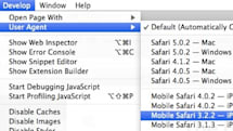 Safari tip: Force HTML5 video to open instead of Flash