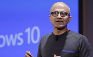 What to expect from Microsoft's Windows 10 device event