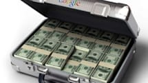 Google agrees to pay $8.5 million to make Buzz privacy lawsuits go away