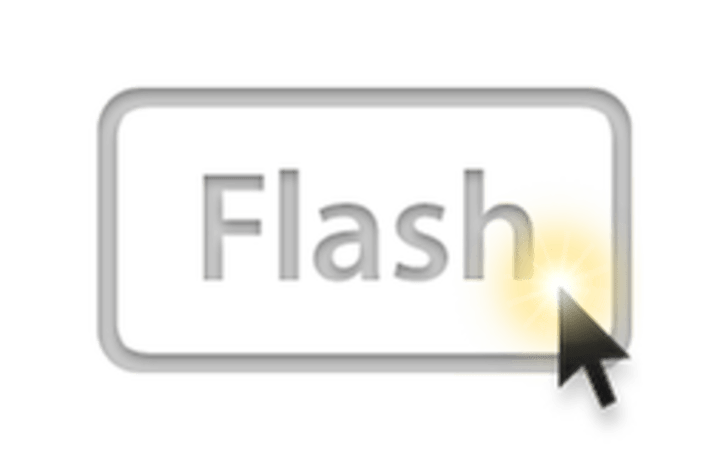 "ClickToFlash 1.6b7 solves YouTube's ""Old Flash? Go upgrade!"" message"