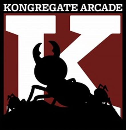 Kongregate Arcade hits Android, GameStop shoving free Flash games straight onto your smartphone