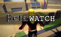 Betawatch: January 24 - 30, 2015