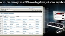 Surewest adds Online DVR access, Caller ID on TV for IPTV customers in Sacramento
