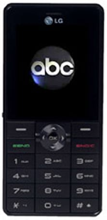 Select ABC stations offering free video for mobiles