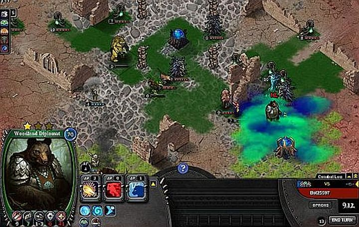 Pox Nora transferred from SOE to original developers